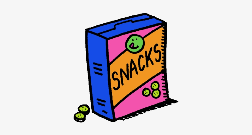 Candy Clipart Snack Pencil And In Color Candy Clipart.