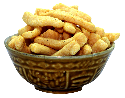 Snack Png Vector, Clipart, PSD.