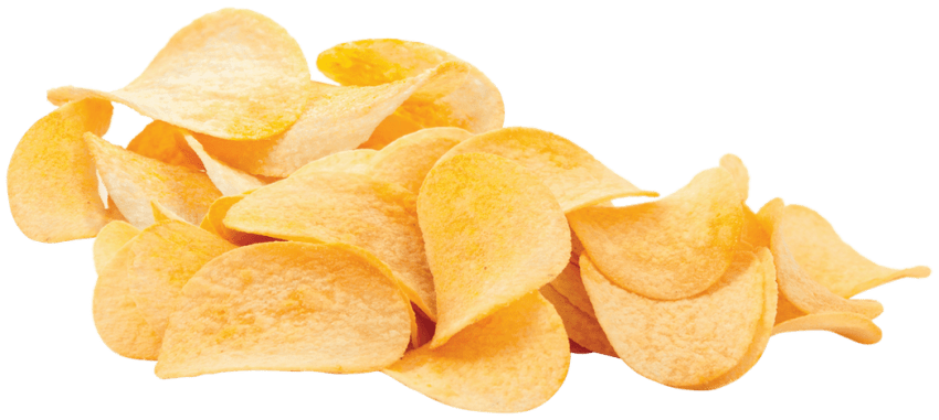 Junk food,Potato chip,Food,Yellow,Snack,Cuisine,Dish.