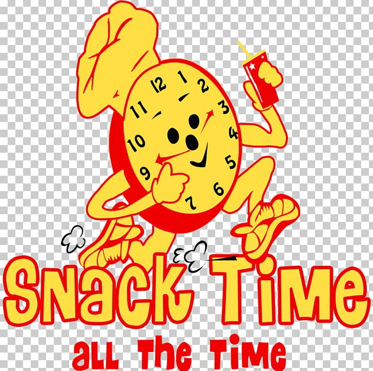 Snack Time Drawing PNG, Clipart, Area, Art, Art Museum.