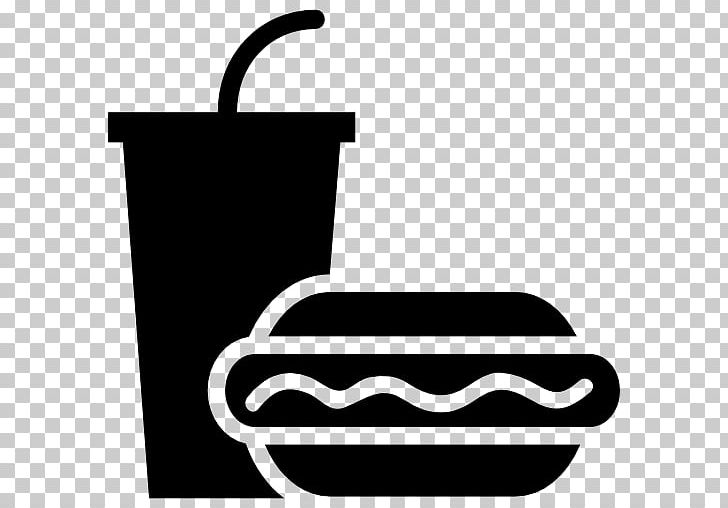 Junk Food Popcorn Hamburger Cafe Snack PNG, Clipart, Black.