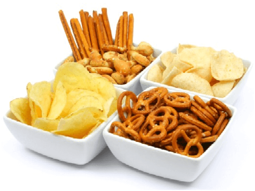 Snacks Png (105+ images in Collection) Page 1.