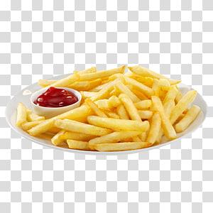 French fries Potato chip Dessert Snack, A potato chips.