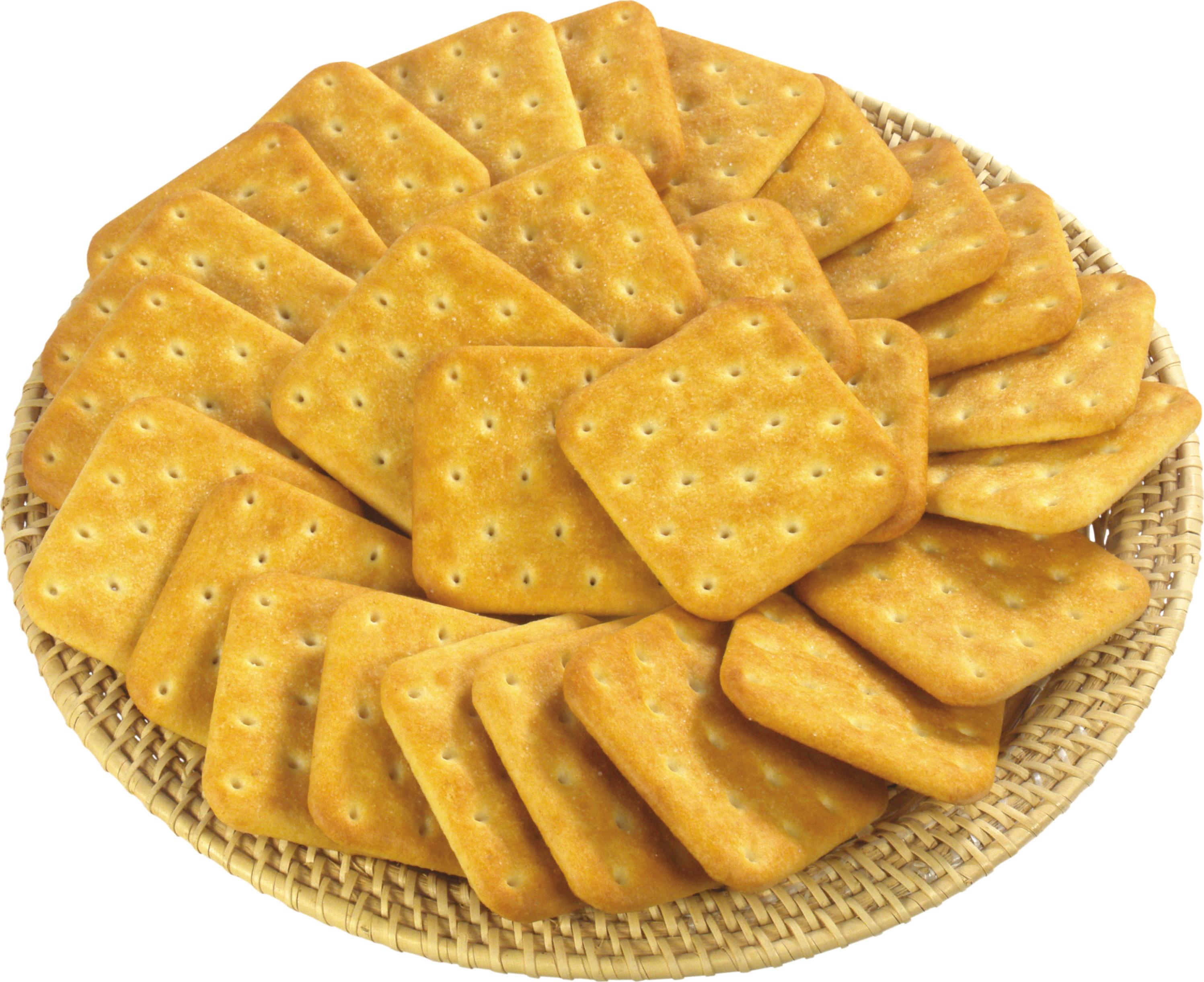 Snacks PNG Image.