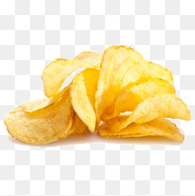 Snacks PNG Images.