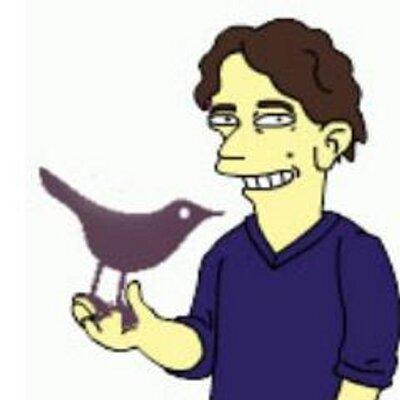 "Richard C on Twitter: ""Camel's Toe has 2 meanings? (Baku bar whose."