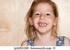 Snaggle tooth Stock Photo Images. 17 snaggle tooth royalty free.