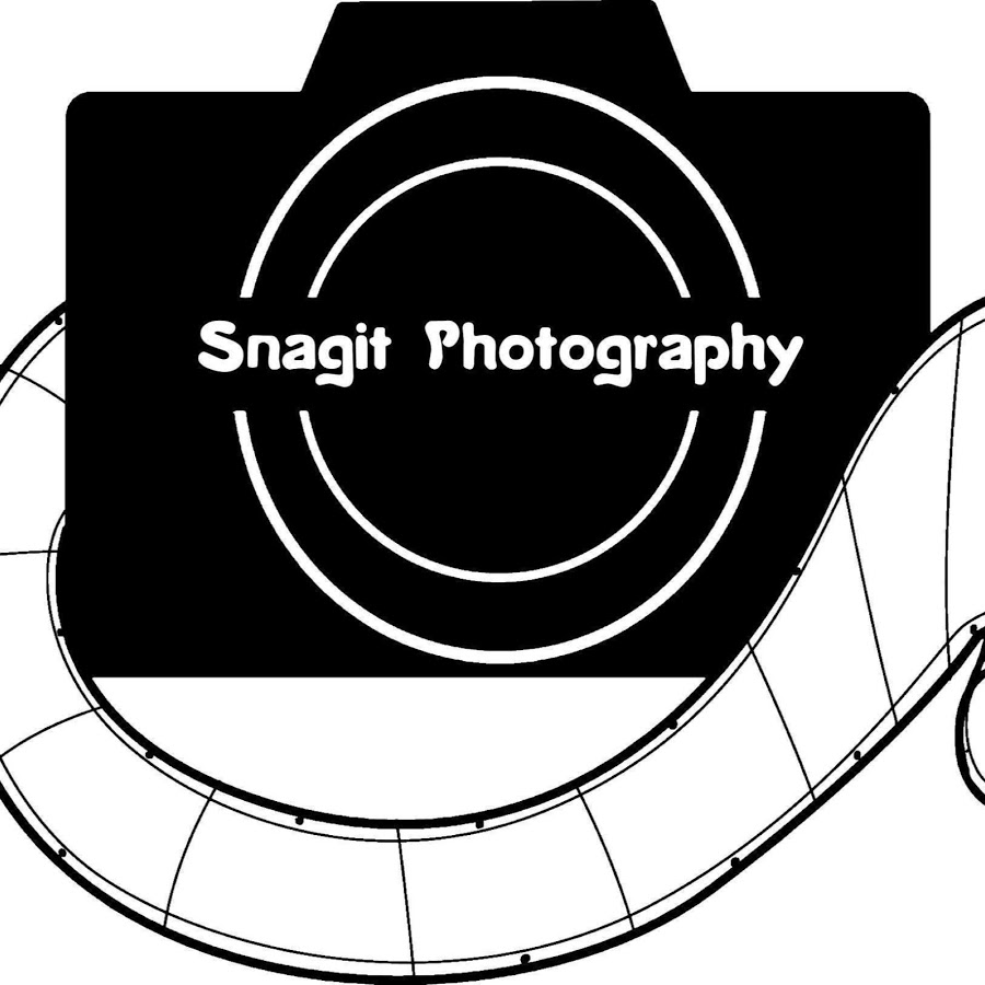 Snagit Photography.