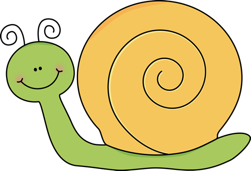 Free Snail Cliparts, Download Free Clip Art, Free Clip Art.