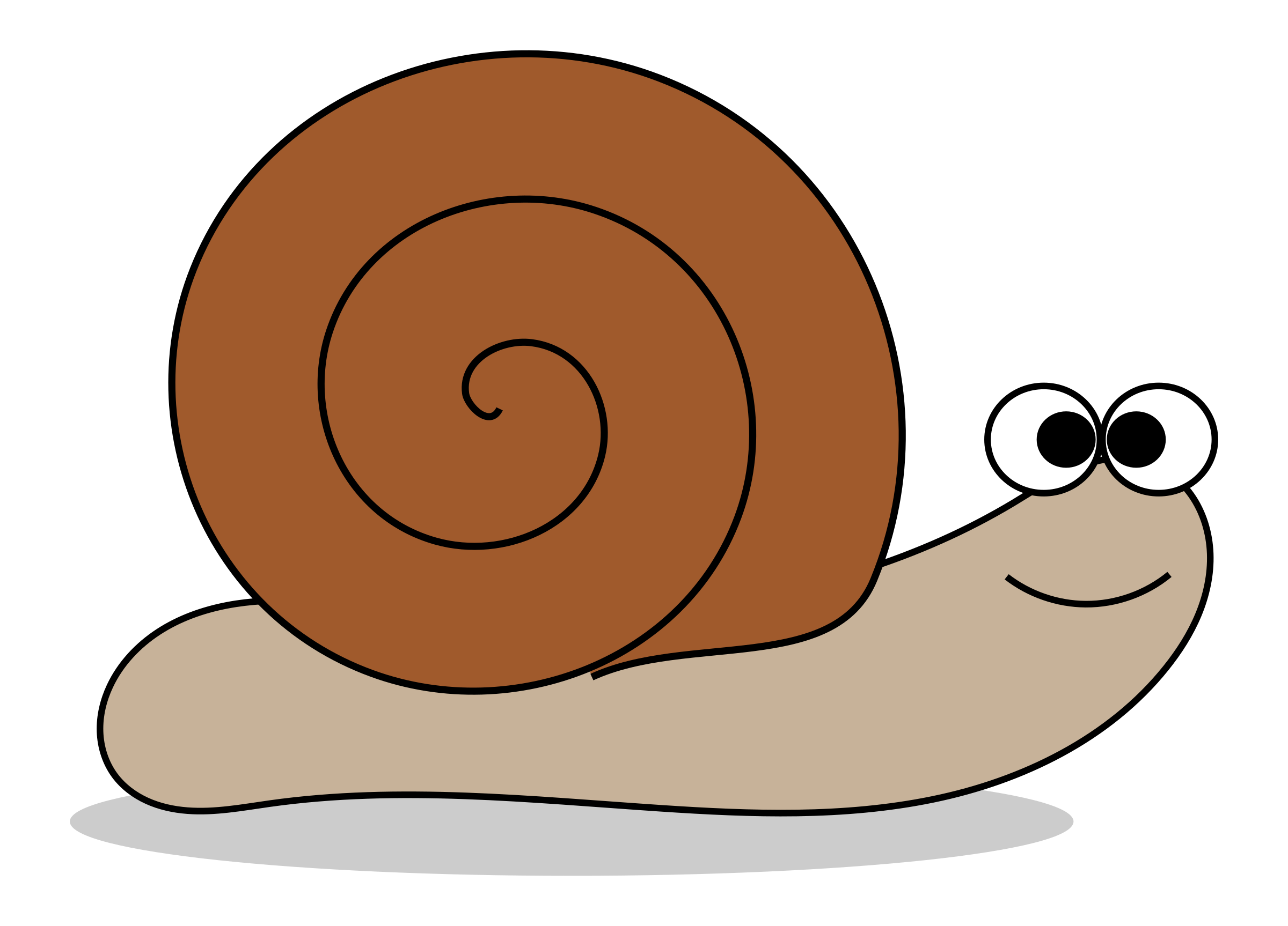 Free Snail Clipart 2018, Download Free Clip Art, Free Clip.