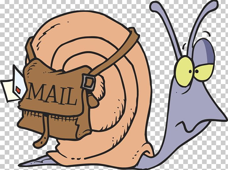 Snail Mail Email PNG, Clipart, Animals, Artwork, Clip Art.