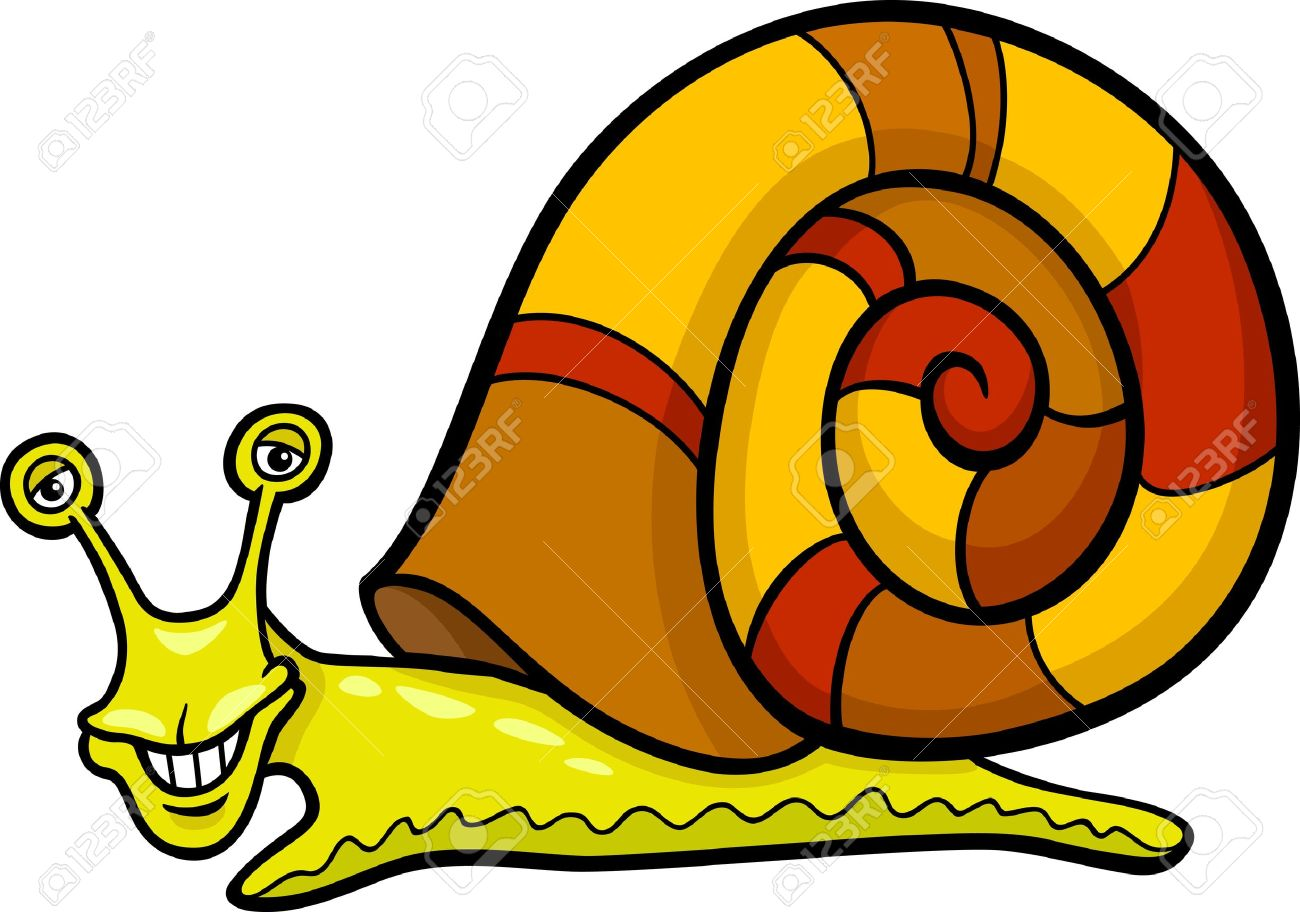 Showing post & media for Snail shell cartoon.
