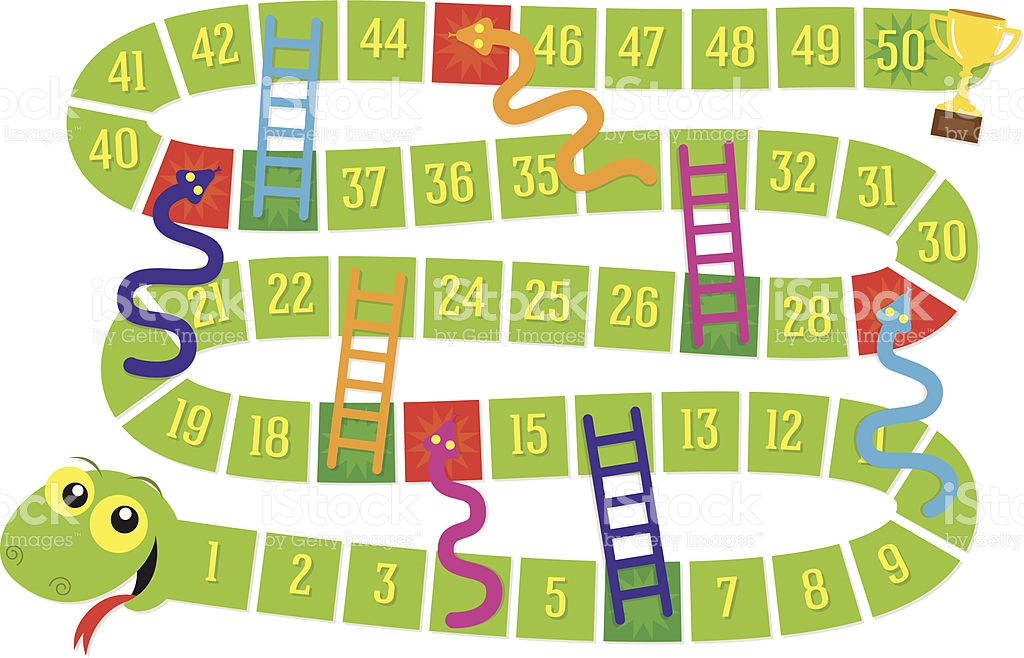 snake and ladder clipart 20 free Cliparts | Download ...