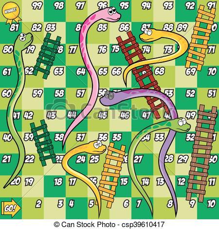 Snake ladder Illustrations and Stock Art. 40 Snake ladder.