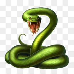 Snake Clipart, Download Free Transparent PNG Format Clipart.