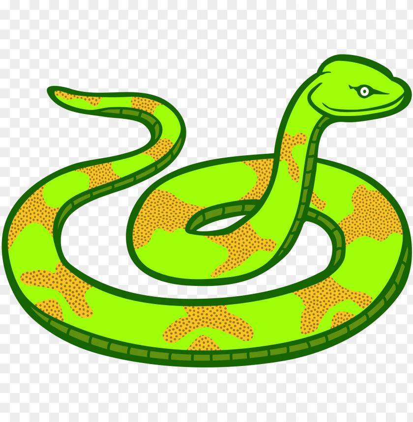 snake clipart bull snake.