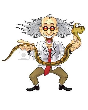 601 Snake Man Stock Vector Illustration And Royalty Free Snake Man.