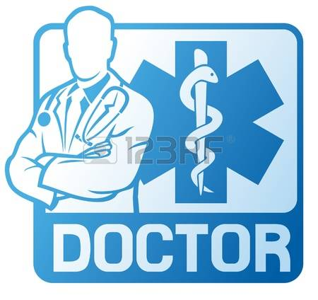 2,091 Snake Doctor Stock Illustrations, Cliparts And Royalty Free.