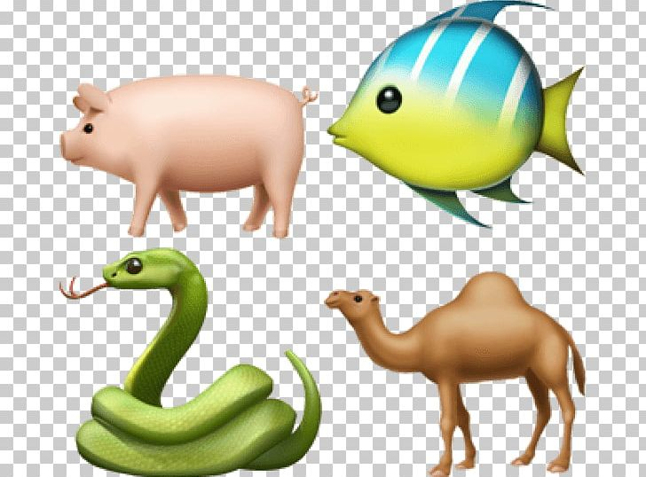 Emoji Snake Fish IPhone Emoji Pop! PNG, Clipart, Animal.