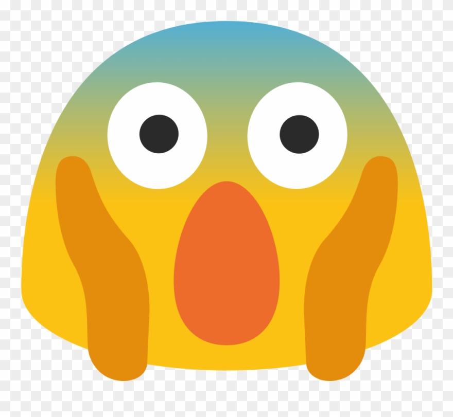 Transparent Emoji Snake Png Transparent Emoji Snake.