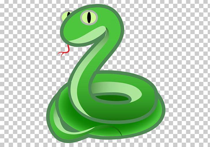 Serpent Emoji Snake Symbol Reptile PNG, Clipart, Computer.