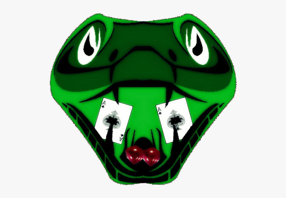 Snake Eye Png.