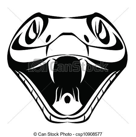 Snake Clipart Vector Graphics. 12,315 Snake EPS clip art vector.