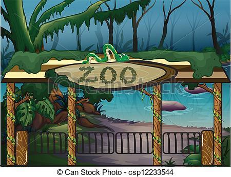 Snake river Clipart Vector Graphics. 90 Snake river EPS clip art.