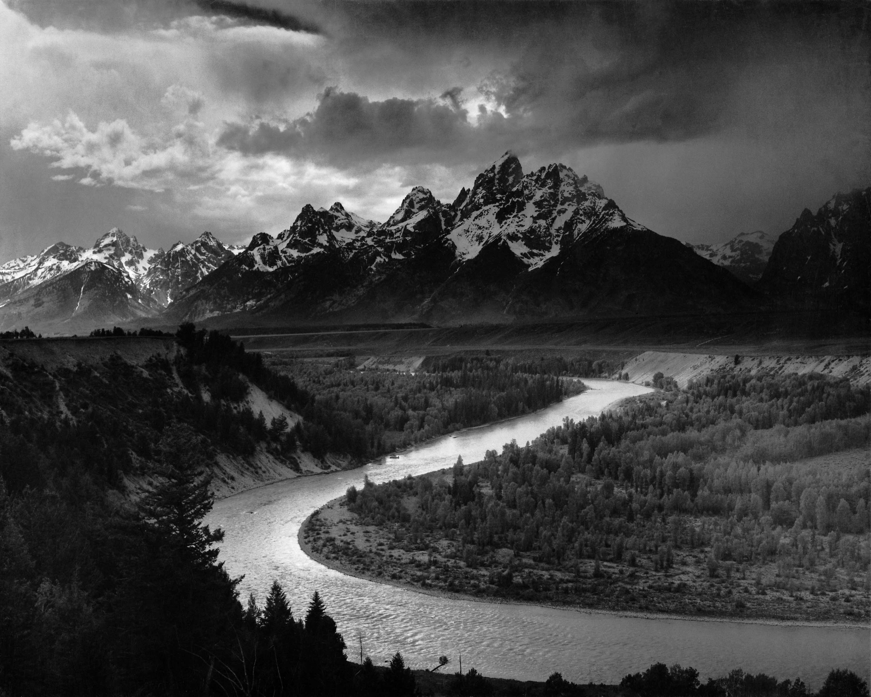 File:Adams The Tetons and the Snake River.jpg.