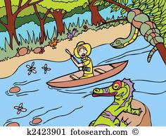 Snake river Clip Art and Illustration. 86 snake river clipart.