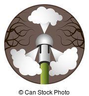 Snake root Illustrations and Stock Art. 18 Snake root illustration.