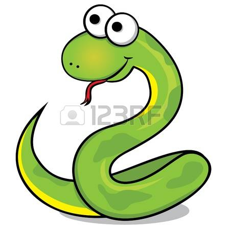 7,325 Snake Cartoon Cliparts, Stock Vector And Royalty Free Snake.