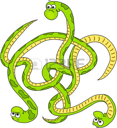 Snake Track Stock Photos Images. Royalty Free Snake Track Images.