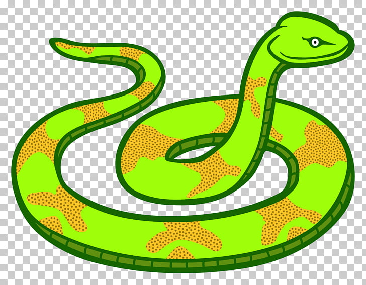 Snake Vipers , snake PNG clipart.