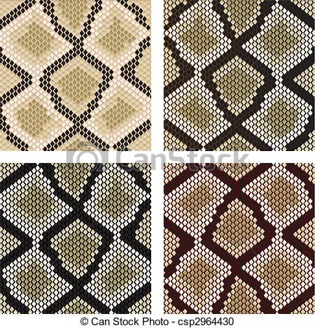 Snake skin Clipart Vector Graphics. 1,226 Snake skin EPS clip art.