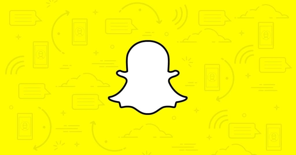 Your Complete Guide to Understanding Snapchat [Awesome!].