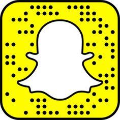 11 Best Snapchat logo images.
