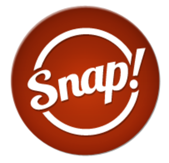 Snap Clipart.