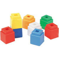 Free Snap Cube Cliparts, Download Free Clip Art, Free Clip.
