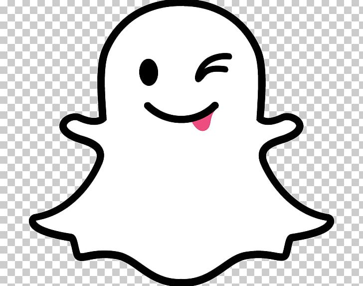 Snapchat Logo Snap Inc. Ghost PNG, Clipart, Black And White.