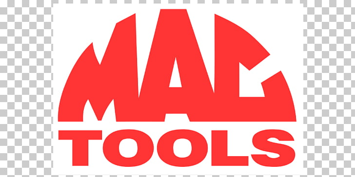 Mac Tools Tool Boxes Matco Tools Snap.