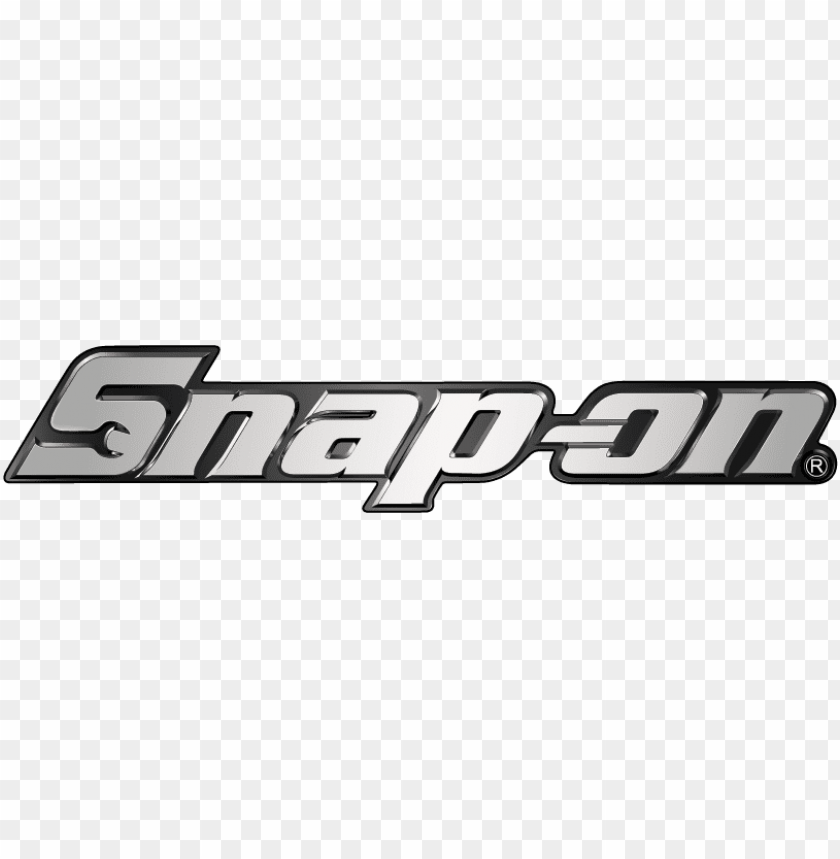 snap on equipment logo PNG image with transparent background.