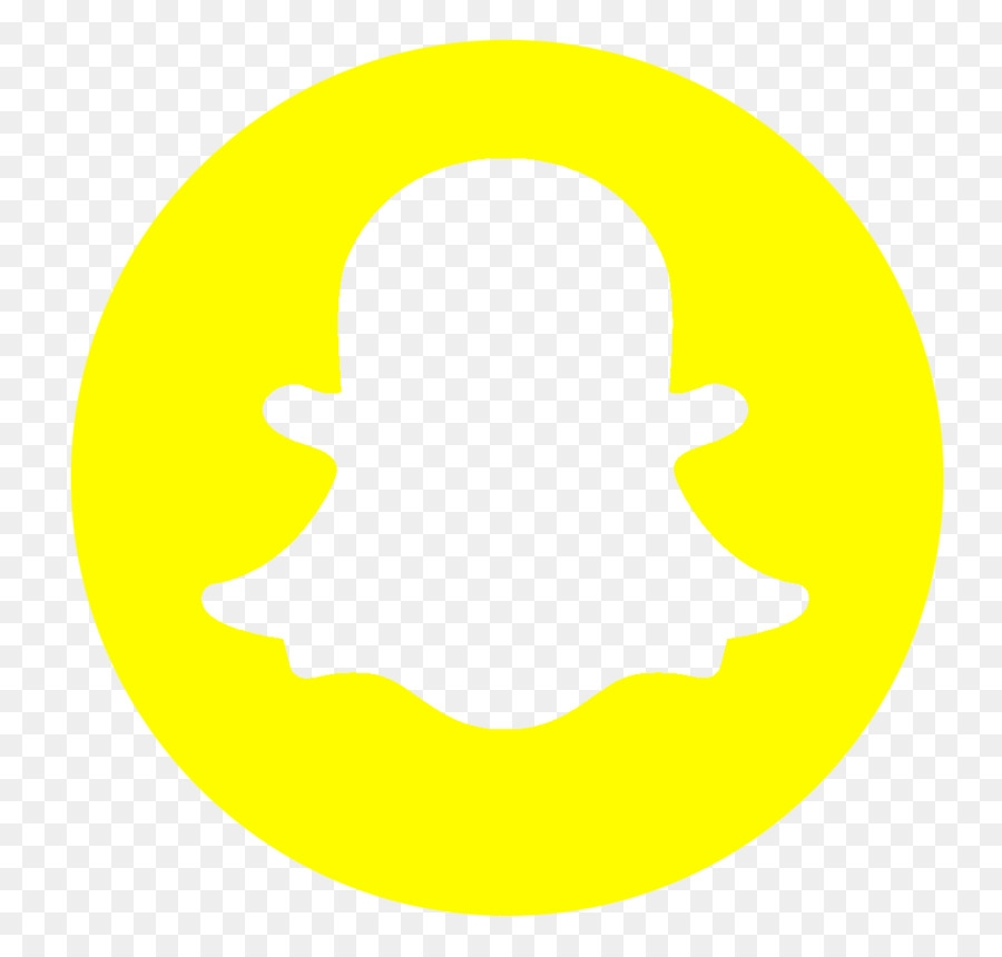 Snap Chat Logo Png , (+) Pictures.