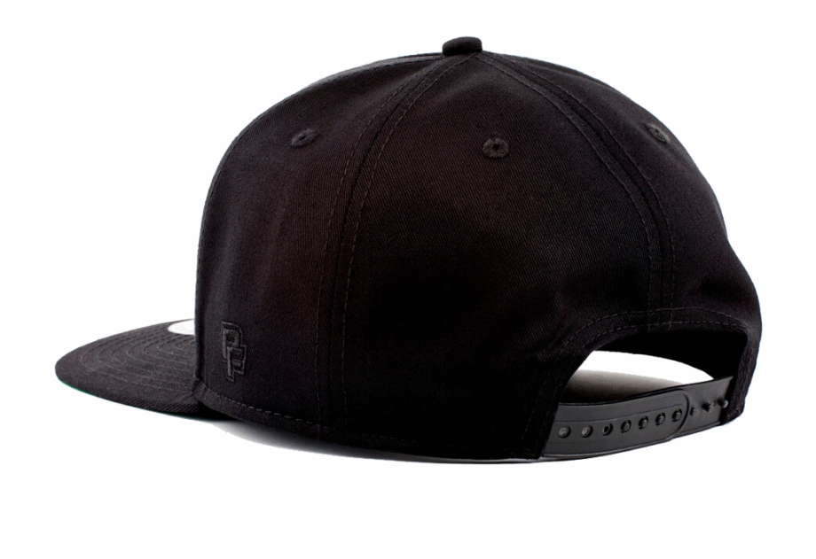 Snapback Backwards Png Photos.