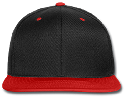 Snapback PNG Images Transparent Free Download.
