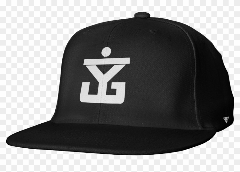 Snapback Hat Png, Transparent Png.