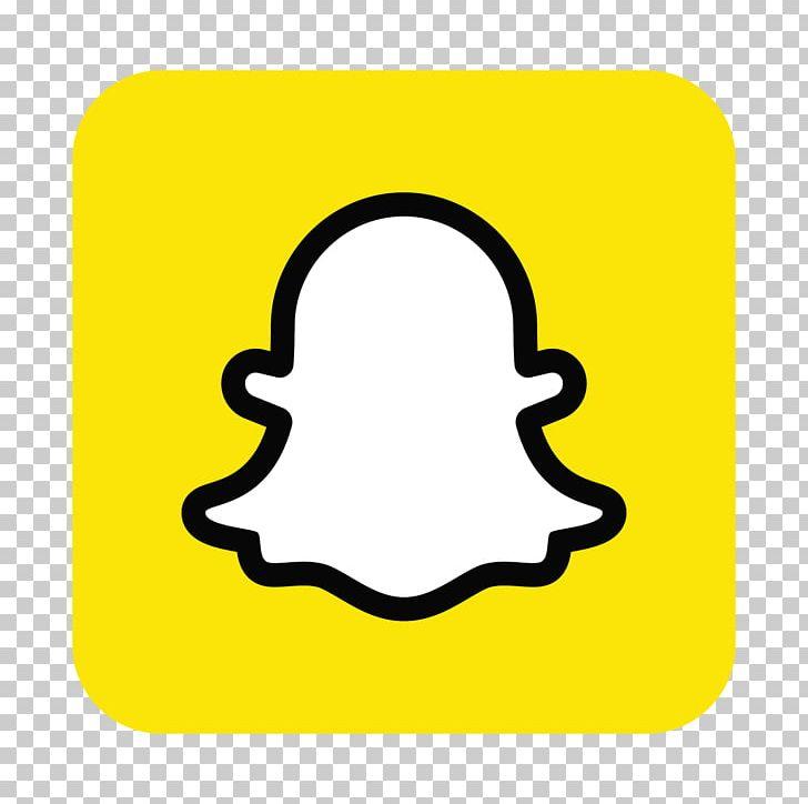 Social Media Computer Icons Snapchat PNG, Clipart, Android.