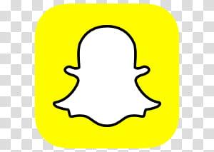 Snapchat Social media Logo Snap Inc. Advertising, snapchat.