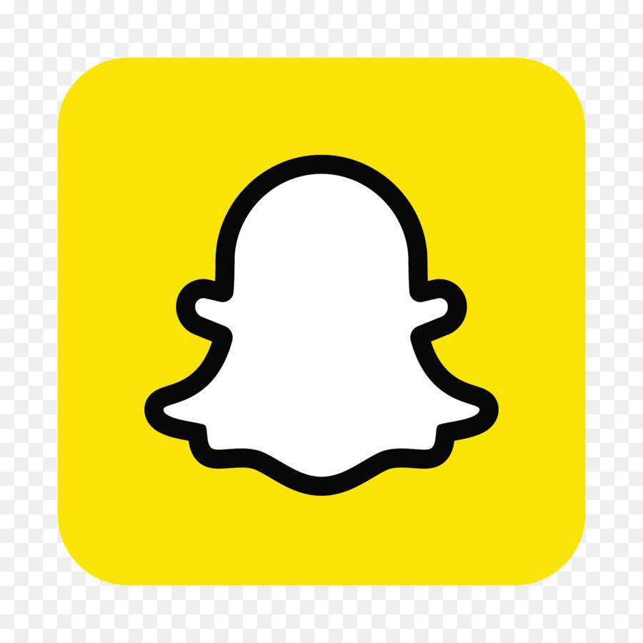 Social Media Logo png download.