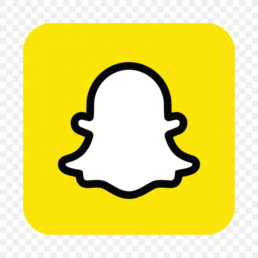 Social Media Snapchat Clip Art, PNG, 1500x1500px, Social.